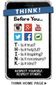 THINK-phone