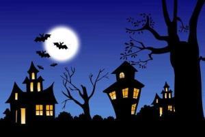 come-girare-un-film-horror-in-casa-con-adobe-premiere_b8ab2ef38517f994b45bdf4081fbde9a