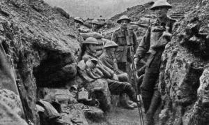 Prima-guerra-mondiale-una-trincea-sul-fronte-occidentale-nel-luglio-1918_h_partb