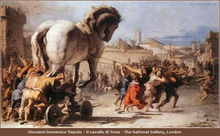 TIEPOLO-Cavallo-di-troia