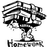 scuola-compiti-casa-a.jpg