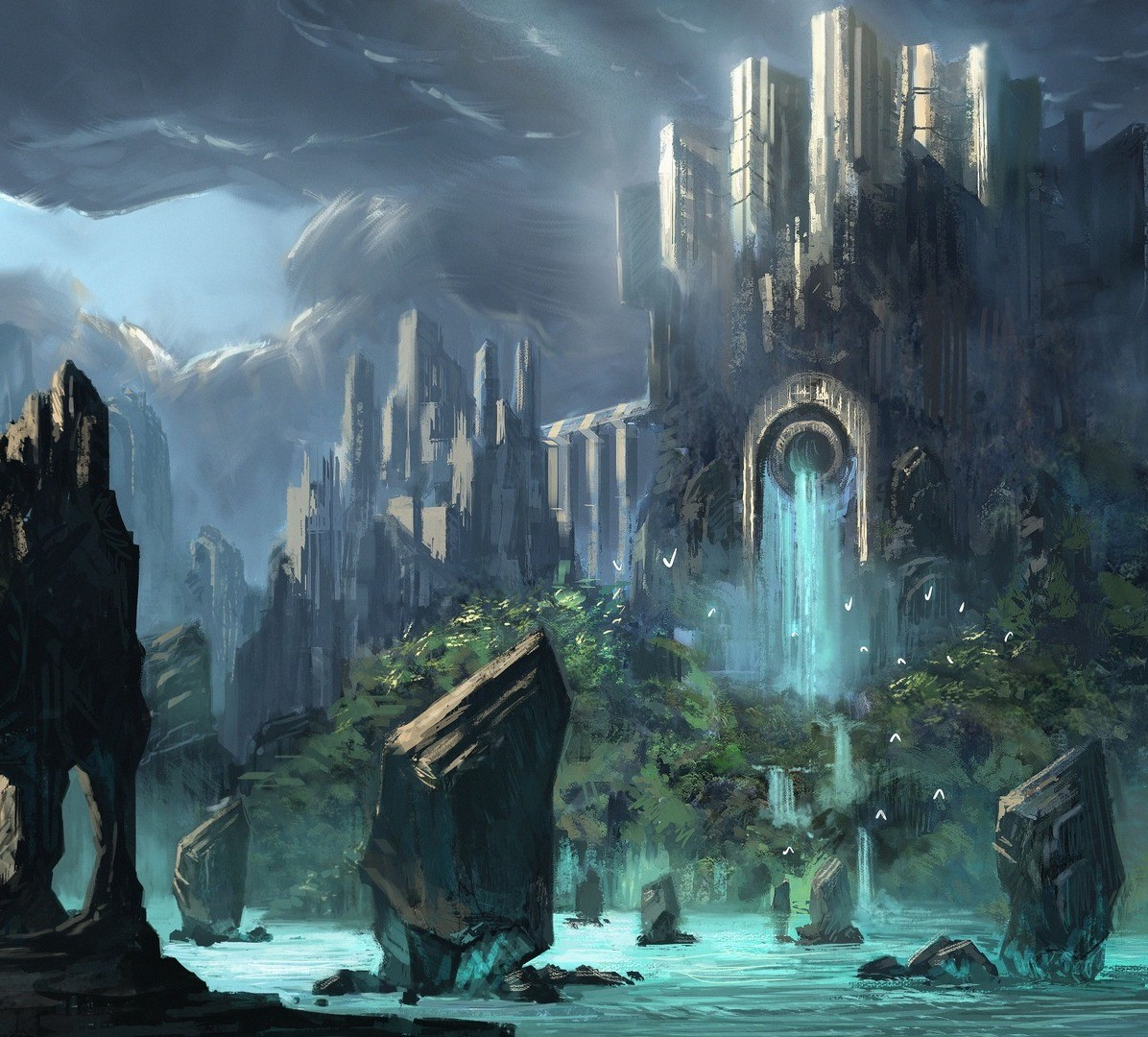 fantasy-nature-wallpaper-hd