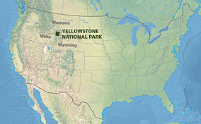 locator_of_yellowstone
