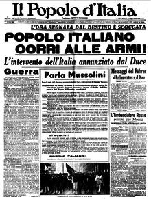 Popolo_d_Italia_11-06-1940