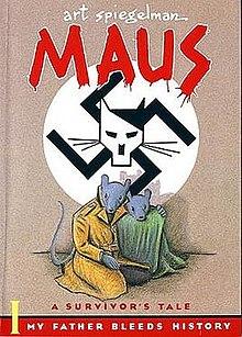 220px-Maus