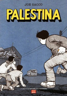 palestina_graphic_novel_n_4