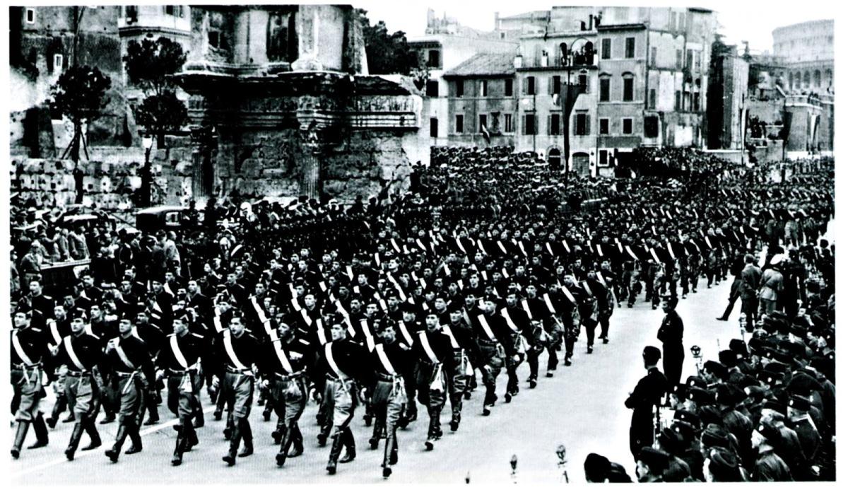 surgimiento-del-fascismo-2.jpg